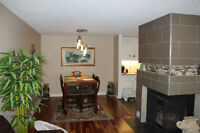 condo for sale in millwoods
