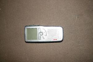 high end voice recorder