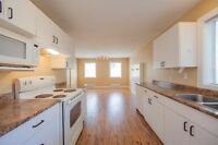 Large Updated 2 Bedroom Suite