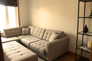 Chambre a louer! Room for rent!