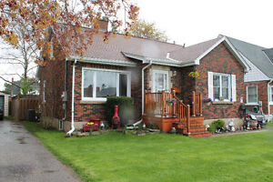 Private Sale West Brantford