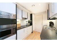 1 bedroom flat in Point West, Cromwell Road, South Kensington, SW7
