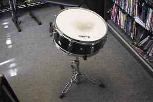 **GREAT DEAL** Westbury Snare Drum
