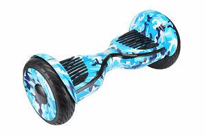 2018 Model Hoverboards On Sale