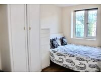 Rent Single Room available in Winchmore Hill area just off Church Street EDMONTON (Female)