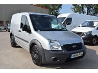 Ford Transit Connect 1.8TDCi ( 75PS ) DPF T220 SWB