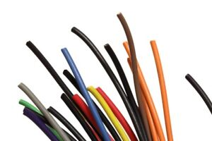 END OF ROLL CABLING AT GREATLY REDUCED PRICES
