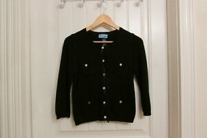 ladies' blouses, shrugs and jackets for sale, various sizes