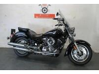 2006 56 YAMAHA XVS 1100 DRAGSTAR *FINANCE AVAILABLE, 6MTH WARRANTY*