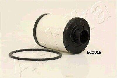 ASHIKA Kraftstofffilter 30-ECO016 Filtereinsatz für PEUGEOT OPEL FIAT CITROËN CC