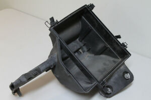 E46 BMW Air Intake Filter Box