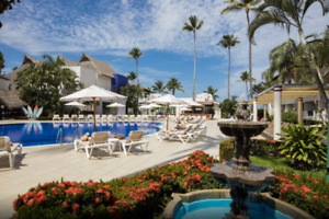 Book Christmas and New Years for Puerto Vallarta...Great Price