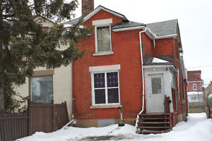 Why Rent When you Can BUY?!  133 Dease Street- $89,900