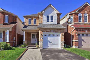 SOLD!!!  Prime Location In Newmarket!!