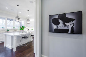 Professional Home Staging Services Toronto and GTA