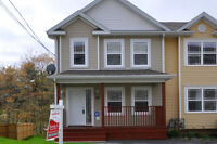 Gorgeous Home in Dartmouth!