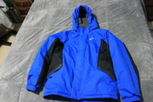 Mountain Warehouse Winter Jacket Youth Ages 13-14
