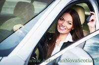 WE APPROVE AUTO LOANS!   APPLY ONLINE TODAY!     (902) 830-4333