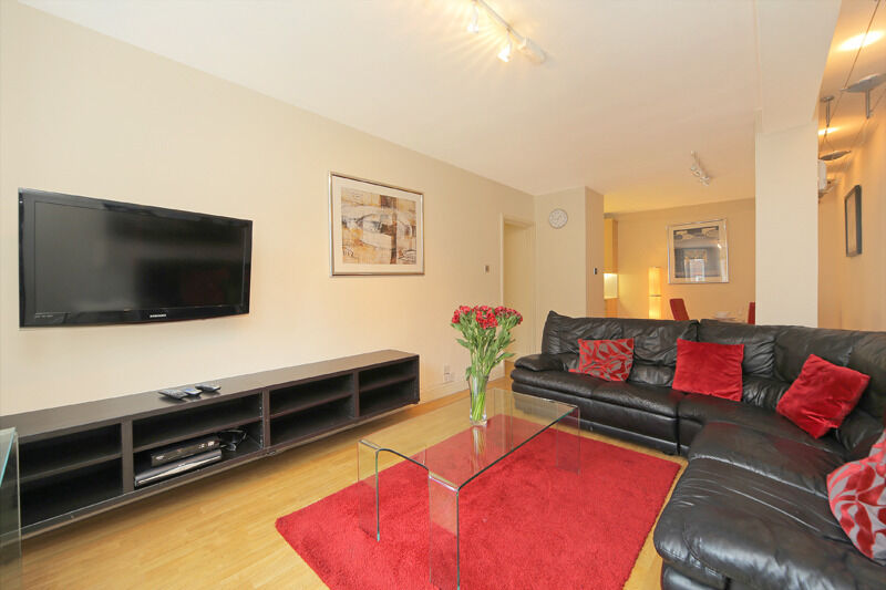 SPACIOUS ONE BEDROOM FLAT MARYLEBONE *** GREAT LOCATION ***