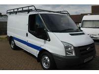 Ford Transit 2.2TDCi Duratorq ( 85PS ) 280M ( Low Roof ) 280 swb