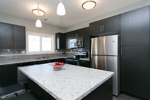 2/3 Bedroom Townhomes In Springbrook Starting at $239,900