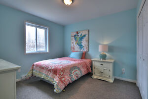 NEW PRICE  Ile Perrot (15 min to West Island) Flexible occupancy West Island Greater Montréal image 6