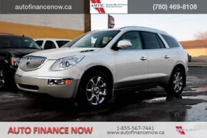2010 Buick Enclave CXL AWD, YOU Wont find a NICER ONE!!!!