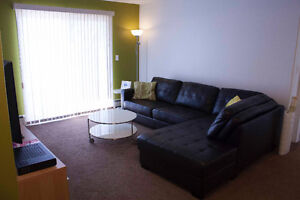 NW Condo 10 min from DT or West End Edmonton Edmonton Area image 4