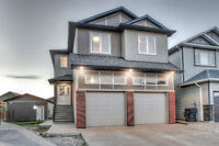 OFFER ACCEPTED !!   -556 Sixmile Crescent South
