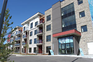 BRAND NEW CONDOS FOR $200K!!!!!!
