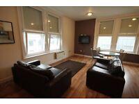 Beautiful 3 Bedroom Flat in Willesden Green - NW10