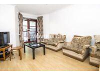 4 bedroom flat in Tiber Gardens, N1