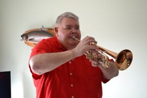 1951 Olds Recording Bb professional trumpet, awesome !