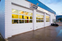 Automotive Service Technician - Castlegar BC