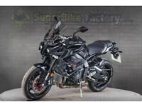 2016 16 YAMAHA MT-10 MTN1000 1000CC 0% DEPOSIT FINANCE AVAILABLE