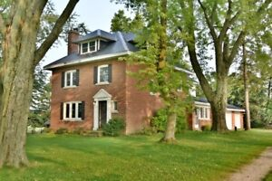 103585 Grey Road 18, Municipality of Meaford
