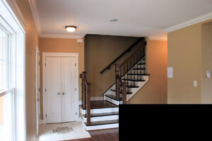 Beautiful 4 Bedroom House on Voyageur Lakes for Rent 2100