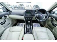 2011 Saab 9-3 1.9 TiD Turbo Edition SportWagon 5dr Estate Diesel Automatic