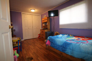 161 CONCEPTION BAY HWY- Investment St. John's Newfoundland image 5