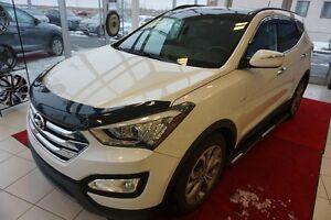 Hyundai Santa Fe SPORT-LIMITED-AWD 2014