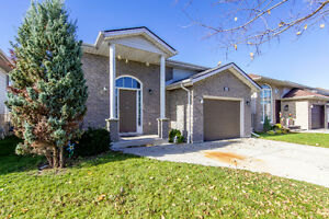 New Listing in East Windsor Windsor Region Ontario image 1