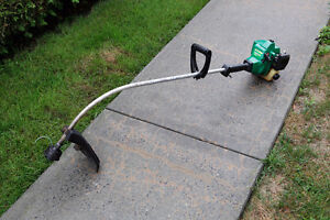 Fouet Weed Eater 1 brin