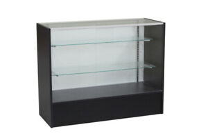 Dispensary Case, Display Case, Jewelry Case, Cell Phone Display