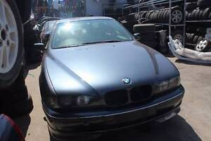 Wrecking a 1999 BMW 523i E39 for Parts Keysborough Greater Dandenong Preview