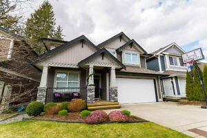 4Bed/4Bath Whole House Rent in Cottonwood Maple Ridge