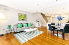 Perfect Inner City Investment walk to Sydney University and RPA Camperdown Inner Sydney Preview