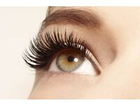 All Things Beautiful Lashes