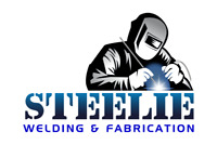 Welding and Fabrication Mobile Services --- FREE QUOTEs