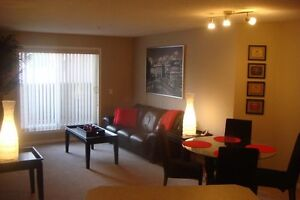 2 Bedroom | Fully Furnished | Available May 2017