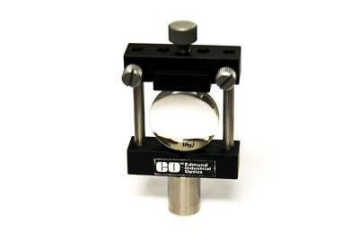 Edmund Optics Double Convex 25 Mm Lens And 25 Mm Housing 4826